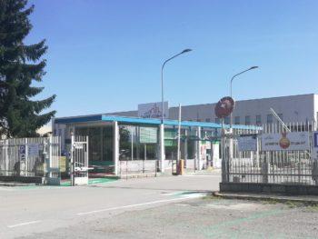 Molestie sul lavoro: alla Sekurit Saint Gobain di Savigliano è stato firmato un accordo tra organizzazioni sindacali e direzione che tutela i dipendenti da ogni forma di discriminazione.