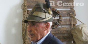 Lutto nella Cisl per la morte di Franco Marini