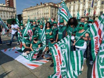 Importante successo della FAI CISL Cuneo nelle Elezioni RSU svolte in quattro Aziende nella Provincia di Cuneo