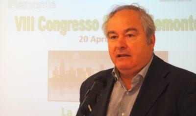 Nuovi scenari per le relazioni sindacali e la contrattazione collettiva: convegno a Torino con Sacconi, Tiraboschi, Dal Poz e Ferraris