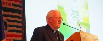 Bilancio comune di Torino, l'appello al dialogo di monsignor Nosiglia
