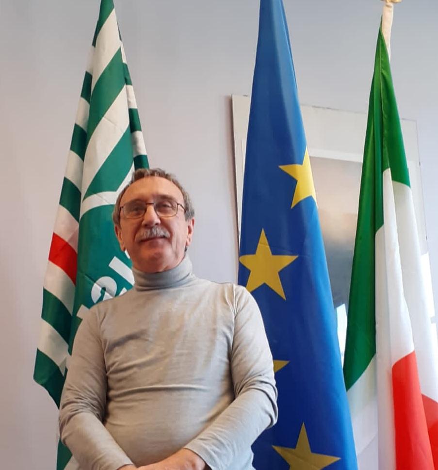 Francescantonio Guidotti