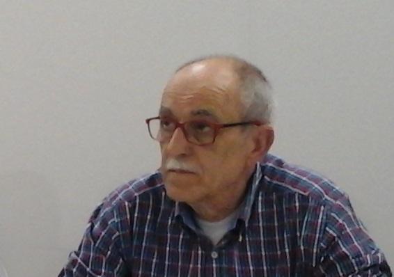 Gianni Vizio