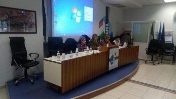 I nuovi Lea: seminario di Spi Fnp Uilp a Torino