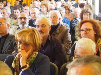 """XVIII Congresso Fnp Torino: """"Lavoro e Welfare per costruire il domani"""""""