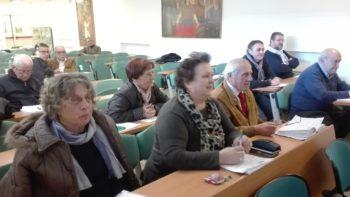 Anteas Piemonte: incontro formativo sulla riforma del Terzo Settore