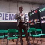 L'intervento di Marco Ciani