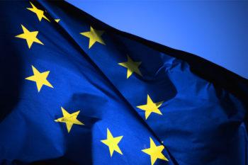 Cgil-Cisl-Uil: da domani al 26 maggio esposizione della bandiera europea in tutte le sedi