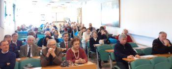 Consiglio Generale Fnp Piemonte: si chiude un anno denso di mobilitazione