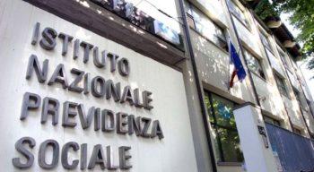I sindacati dei pensionati del Piemonte firmano Protocollo d'Intesa con INPS