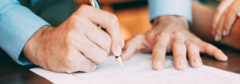 Appello dei Sindacati dei pensionati per un nuovo welfare
