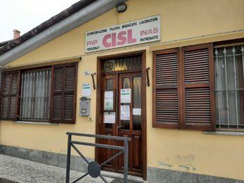 """A Villanova d'Asti la FNP aiuta a iscriversi alla piattaforma """"Il Piemonte ti vaccina"""""""