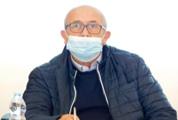 Il messaggio del Segretario Generale Fnp Piero Ragazzini in occasione del 1° maggio