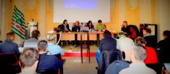 Formare per informare: ad Alessandria il seminario della Cisl Piemonte  su fisco e previdenza a supporto dei delegati