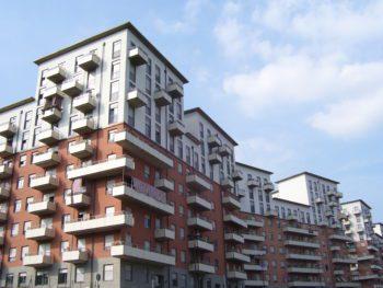 Sunia, Sicet, Uniat Piemonte chiedono il rinvio delle scadenze per il fondo sostegno morosità incolpevole degli inquilini case popolari