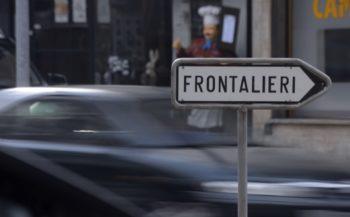 Frontalieri, importanti novità nella Legge di stabilità