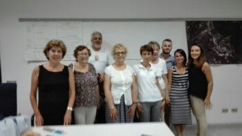 """Leggere ai bambini per """"accogliere e integrare"""": il progetto della Cisl P.O. a San Maurizio D'Opaglio (No)"""