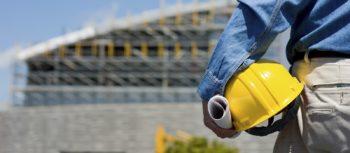 """Sicurezza sul lavoro, convegno Cisl a Vercelli il 30 ottobre: """"Un sistema adeguato per tutti i lavoratori"""""""