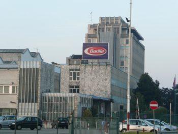 Barilla: La Fai Cisl annuncia 6 nuovi assunti allo stabilimento di Novara