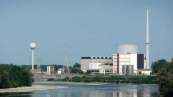 """Carta nazionale per stoccaggio rifiuti radioattivi, Cisl P.O: """"Occasione per ripensare lo sviluppo del territorio"""""""