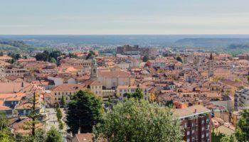 Emergenza coronavirus a Biella: i sindacati scrivono a tutte le associazioni imprenditoriali per garantire la salute e la sicurezza dei lavoratori