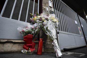 """Incidente mortale a Vercelli, Cisl: """"Dolore per la perdita di un giovane lavoratore. Rendere più stringenti ed esigibili norme e controlli sulla sicurezza"""""""