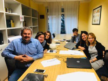"""Cisl Piemonte Orientale: """"Vicini ai cittadini anche nell'emergenza"""". Tutti i nostri servizi"""