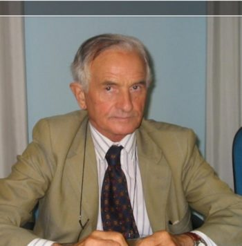 Cisl P.O. in lutto. Morto a 81 anni Diego Caretti, storico dirigente sindacale della Cisl Verbano Cusio Ossola