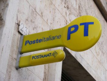 """Cisl, Fnp Cisl e Slp Cisl a Poste Italiane del Piemonte Orientale: """"Riaprire tutti gli uffici e assumere il personale che serve!"""""""