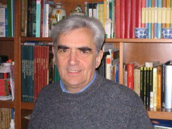 Addio a Mario Novazio, storico dirigente della Cisl P.O.