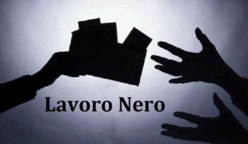 La Cisl Piemonte Orientale su sanatoria lavoratori stranieri irregolari