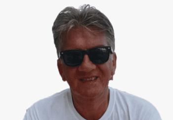 In ricordo di Marco De Felice, dirigente vercellese della Cisl Fp, prematuramente scomparso