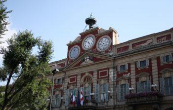 Alessandria, NO all'esternalizzazione dei servizi e al taglio della spesa sociale