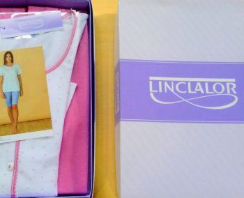 Linclalor, ancora una volta si fa ricorso al contratto di solidarietà