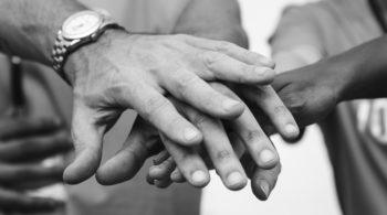 Cissaca, no al taglio di 150mila euro sui servizi sociali nell'alessandrino. E' emergenza per minori e anziani
