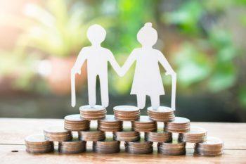 Cantiere previdenza: pensioni anticipate e ricambio generazionale
