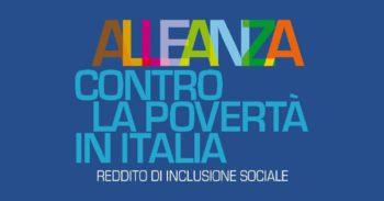 Dati Istat, i poveri non siano vittime della politica