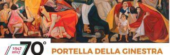 Il Primo Maggio in Piemonte: tutte le manifestazioni di Cgil Cisl Uil per celebrare la Festa del Lavoro