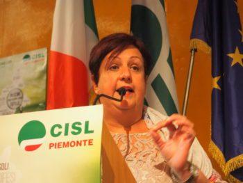 Scuola Piemonte, fotografia Cisl su precariato e reclutamento