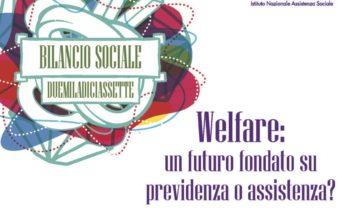 Patronati servizio indispensabile per aiutare i più deboli: le parole di Furlan alla presentazione del bilancio sociale dell'Inas