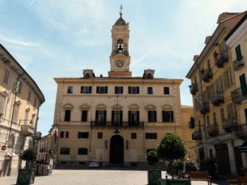 """Crisi al Comune di Ivrea, Cisl: """"Chiediamo al sindaco Della Pepa di ripensarci"""""""