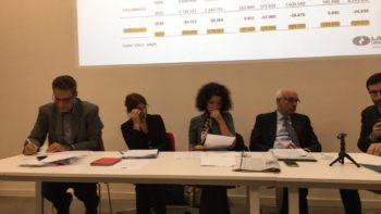 Job Act, prime valutazioni: la tavola rotonda della Fondazione Nocentini