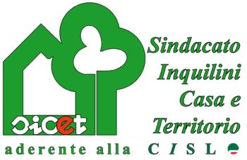 Logo Sicet
