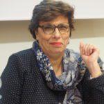 La segretaria nazionale Maddalena Gissi primo piano