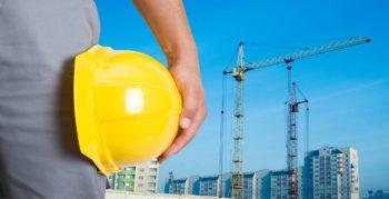 Il 20 novembre presidio Feneal Uil, Filca Cisl, Fillea Cgil Torino per crisi settore edile e rinnovo del contratto