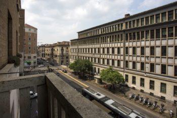 Canone agevolato: nuovo accordo territoriale tra sindacati inquilini e associazioni di proprietà