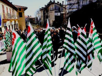 Addio a Leone Spiccia, storico attivista della Fim Cisl