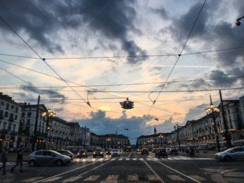 Dibattito con Berta, Calderini, Castellani e Lo Bianco sul futuro di Torino il 21 febbraio
