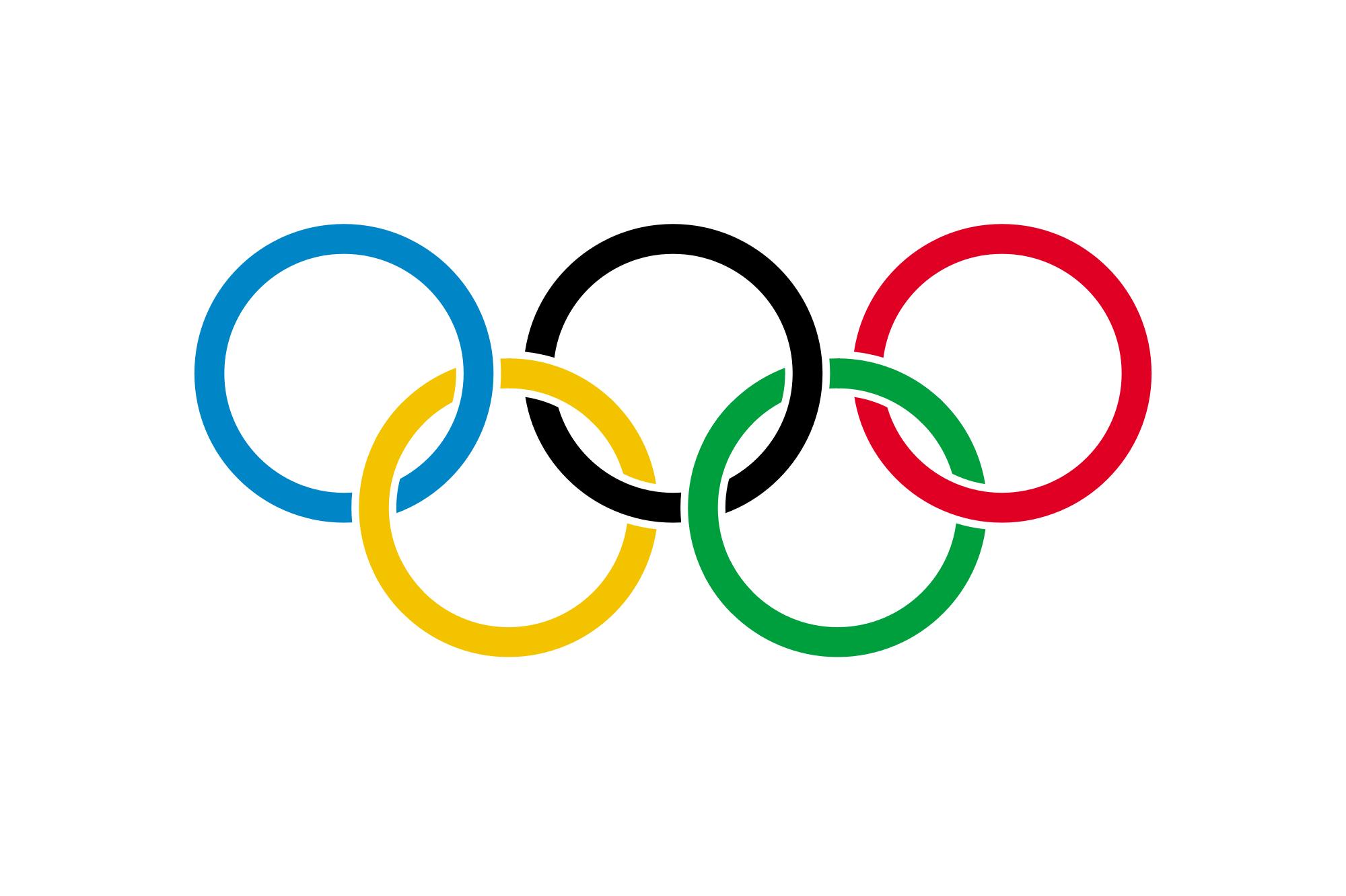 Giochi Olimpici Invernali 2026 immagine