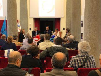 Primo Maggio a Torino 2018 due